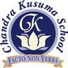 chandra kusuma school