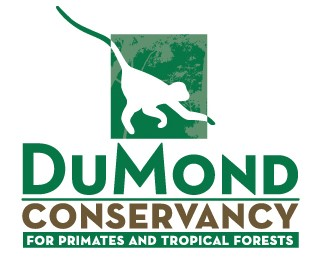 dumond conservancy