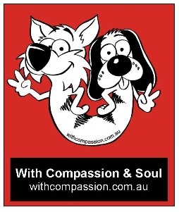withcompassionandsoul