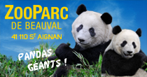 zooparkFrance